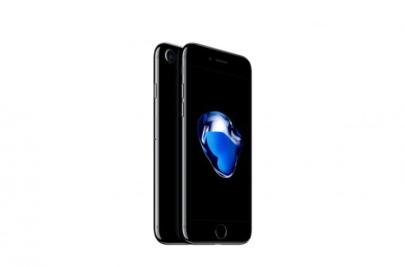 iphone7-jetblack.jpg