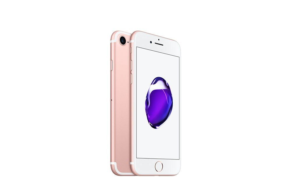 https://dpyxfisjd0mft.cloudfront.net/lab9-2/Producten/Apple/iphone7-rosegold.jpg?1473339026&w=1000&h=660