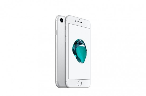 iPhone 7 32Go - Argent