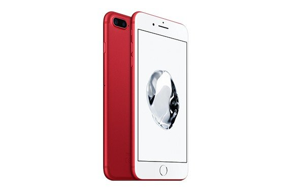 iphone7plus-RED.jpg