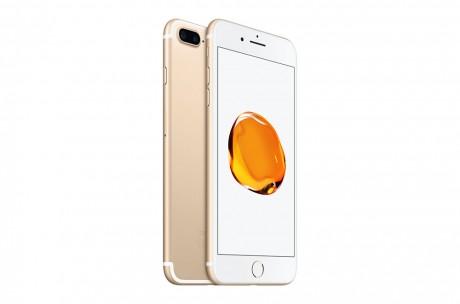 https://dpyxfisjd0mft.cloudfront.net/lab9-2/Producten/Apple/iphone7plus-gold.jpg?1473339736&w=1000&h=660