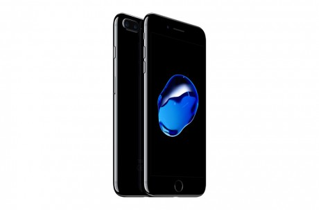 https://dpyxfisjd0mft.cloudfront.net/lab9-2/Producten/Apple/iphone7plus-jetblack.jpg?1473339374&w=1000&h=660