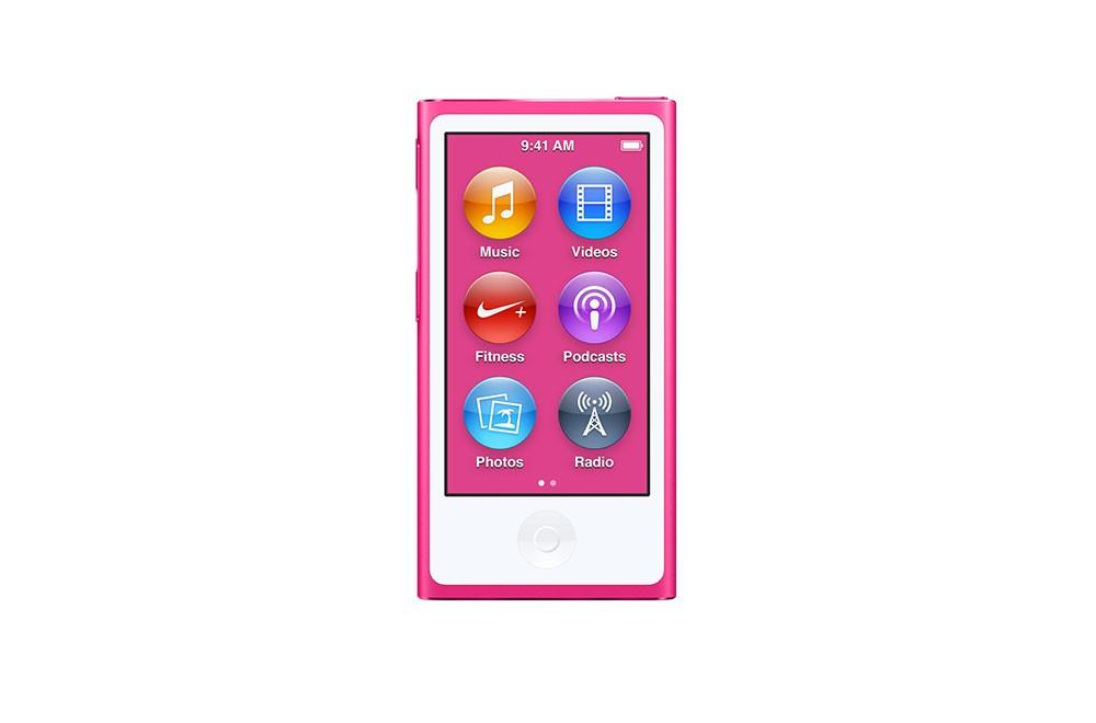 ipodnano-pink.jpg