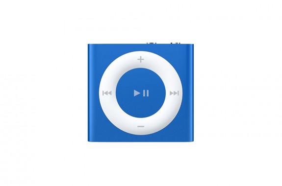 ipodshuffle-blue.jpg