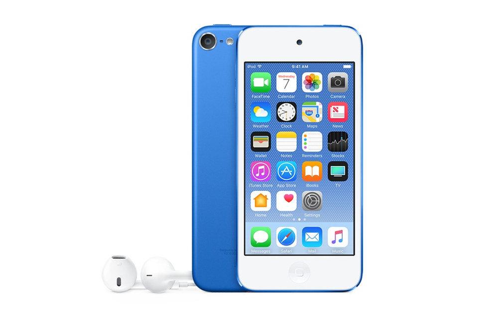 ipodtouch-blue.png