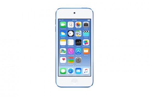 ipodtouch-blue.jpg