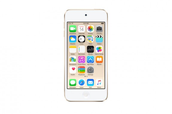 ipodtouch-gold.jpg