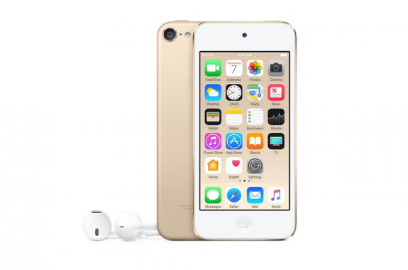 ipodtouch-gold.png