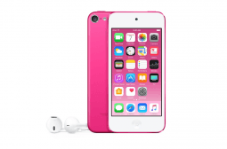 ipodtouch-pink.png