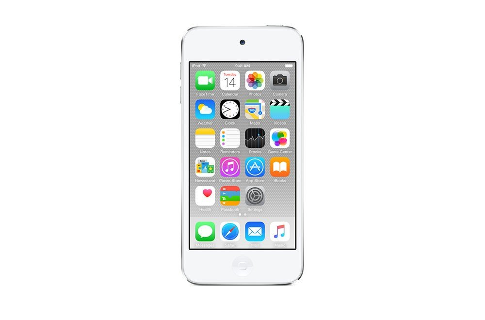 ipodtouch-silver.jpg