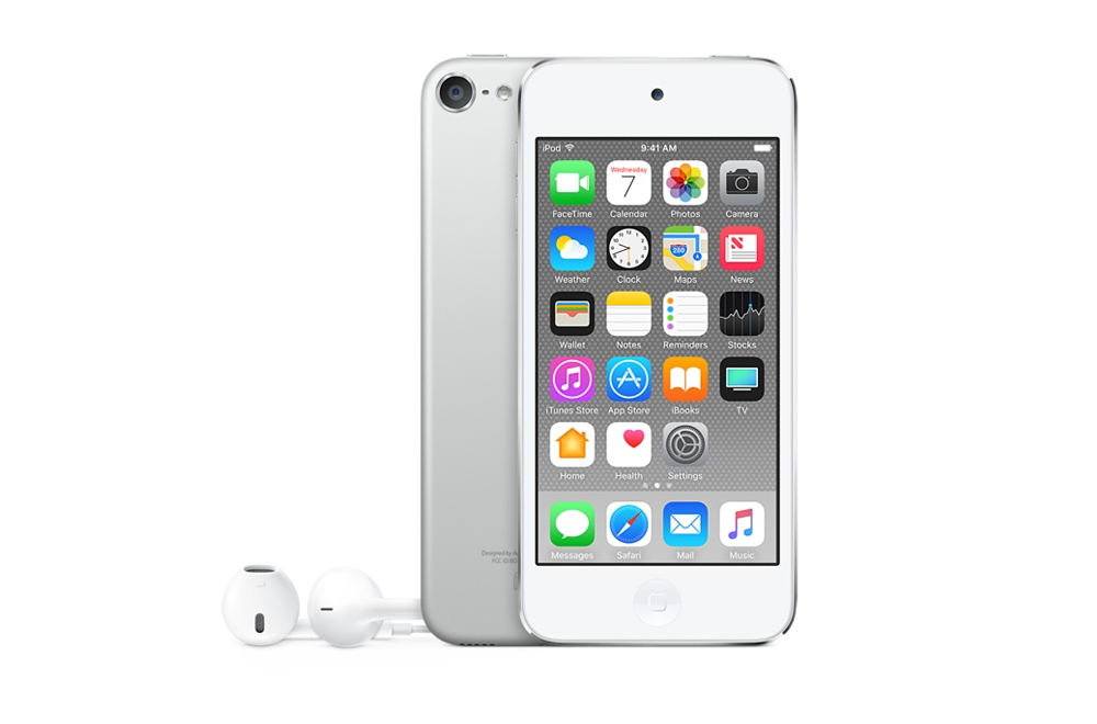 ipodtouch-silver.png
