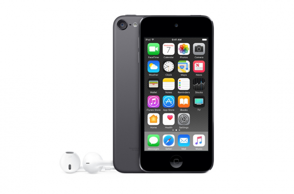 ipodtouch-space gray.png