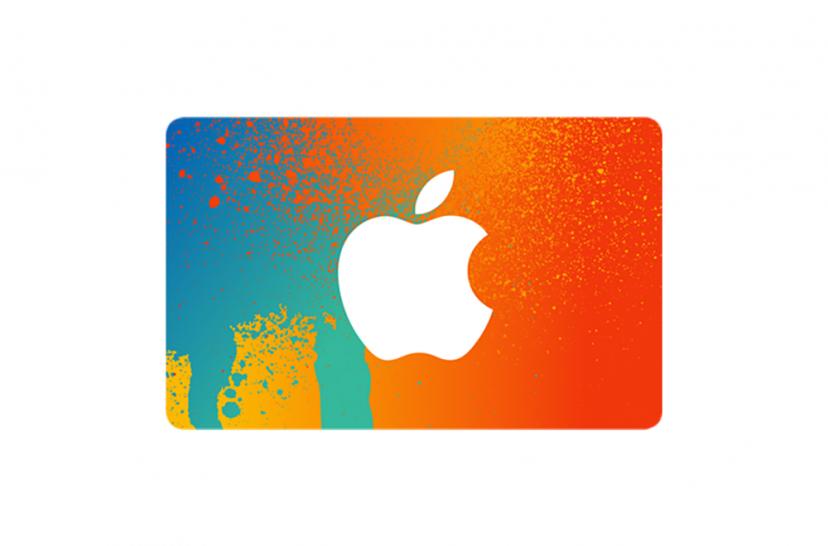 https://dpyxfisjd0mft.cloudfront.net/lab9-2/Producten/Apple/itunes-25.png?1422887486&w=1000&h=660