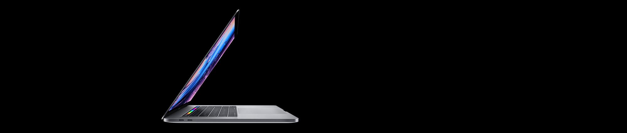 Slider-macbook-pro-Juni.png