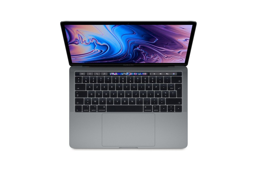 macbookpro13-touch-sg-july2018.jpg