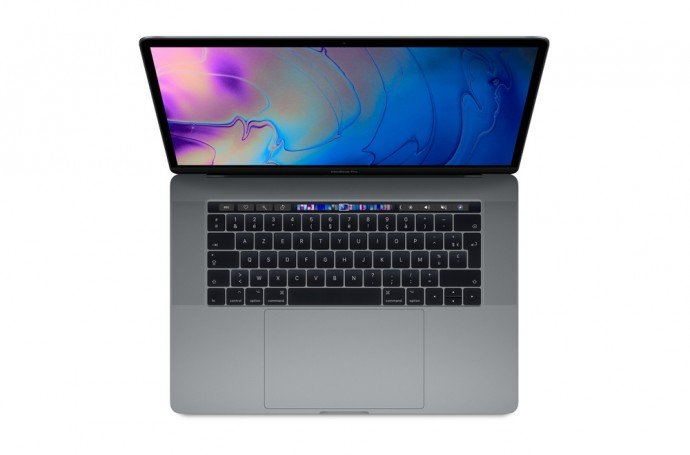 macbookpro15-touch-sg-july2018.jpg