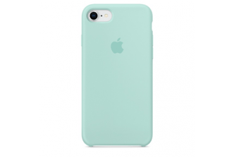 iPhone8-Marine-Green.png