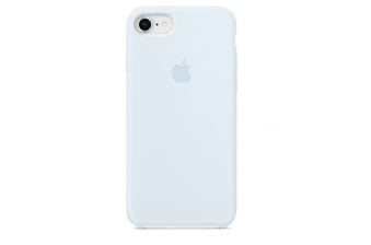 iPhone8-Sky-Blue.png