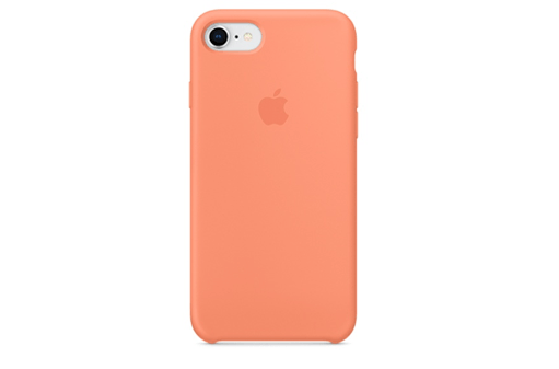 iPhone8-peach.png
