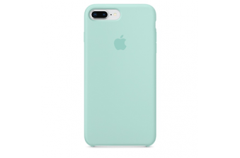 iPhone8Plus-Marine-Green.png