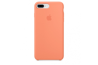 iPhone8Plus-peach.png