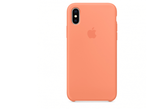 iPhoneX-Peach.png