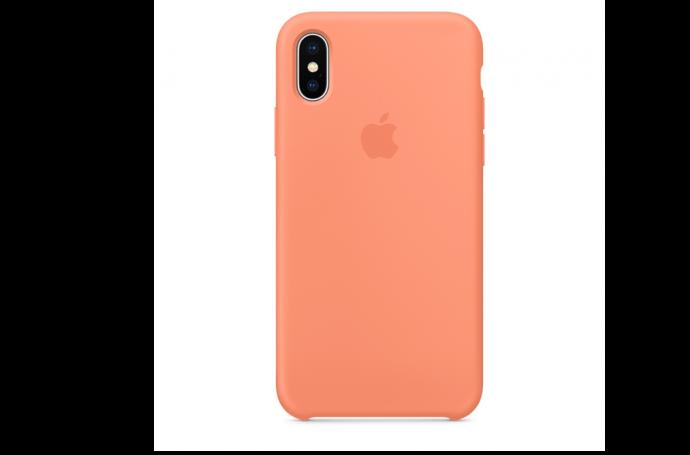 iPhoneX-Peach.png