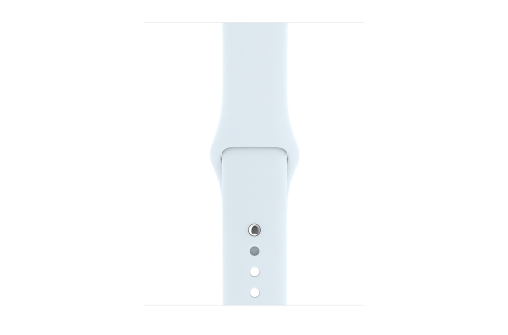 watchband-sport-SkyBlue.png
