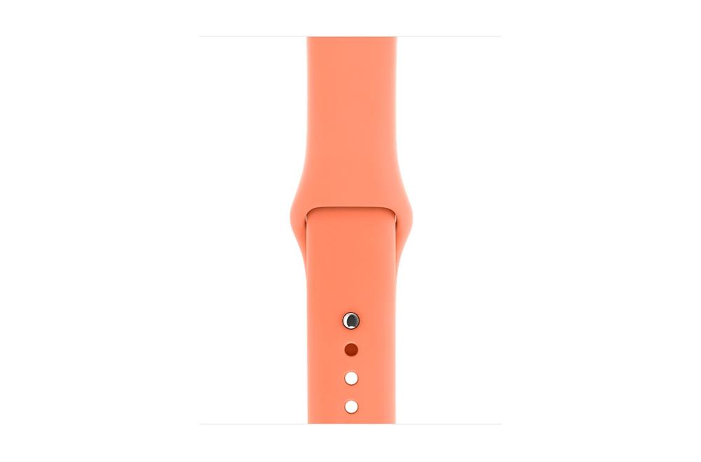 watchband-sport-peach.png