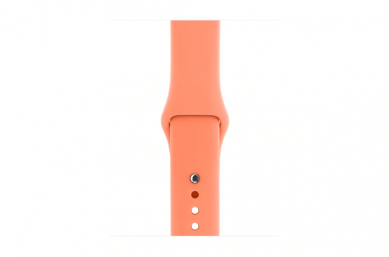 watchband-sport-peach.png