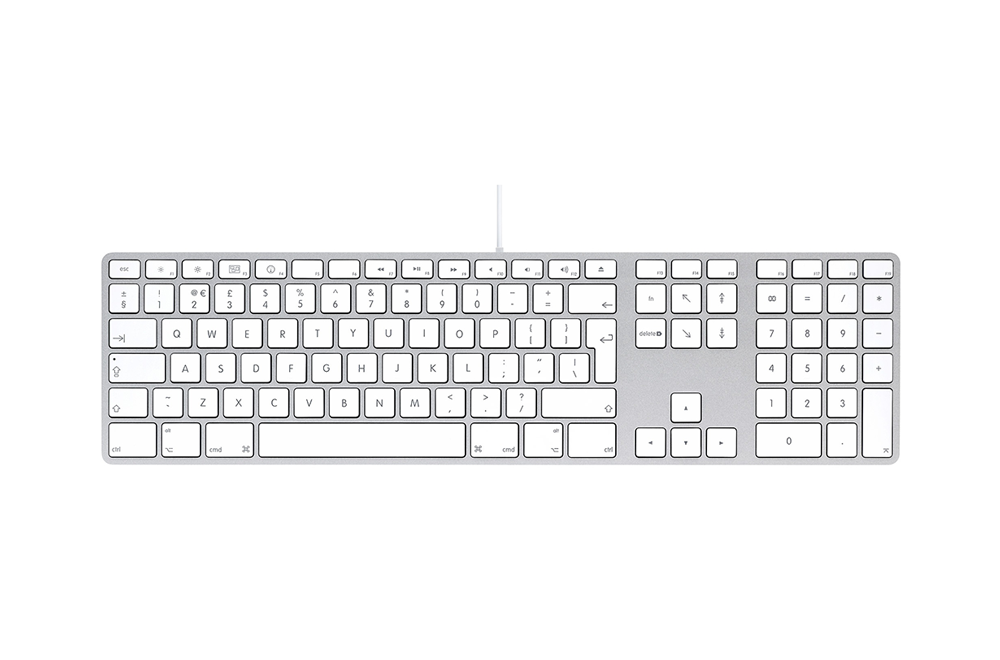 kb-qwerty.png