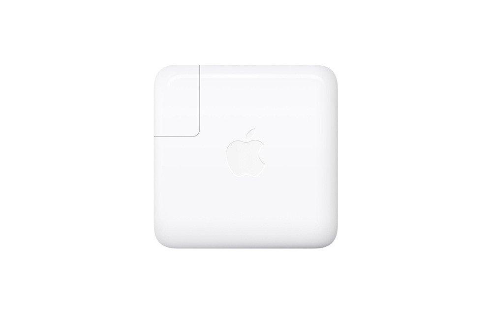 https://dpyxfisjd0mft.cloudfront.net/lab9-2/Producten/Apple/lichtnetadapter-usbc.jpg?1478094950&w=1000&h=660