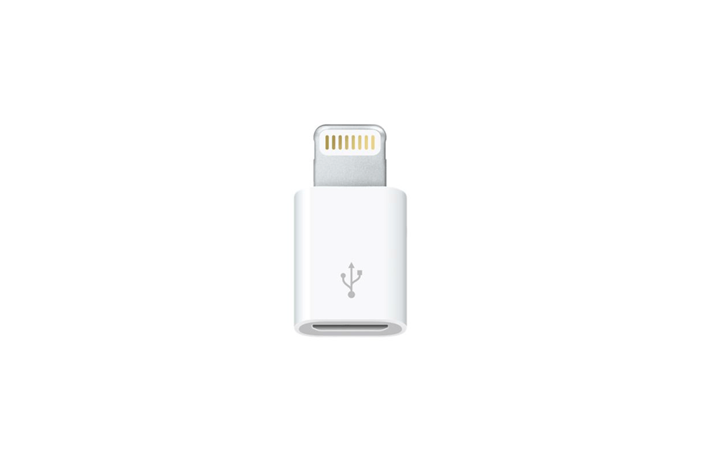 https://dpyxfisjd0mft.cloudfront.net/lab9-2/Producten/Apple/lightning-micro-USB.png?1422793619&w=1000&h=660