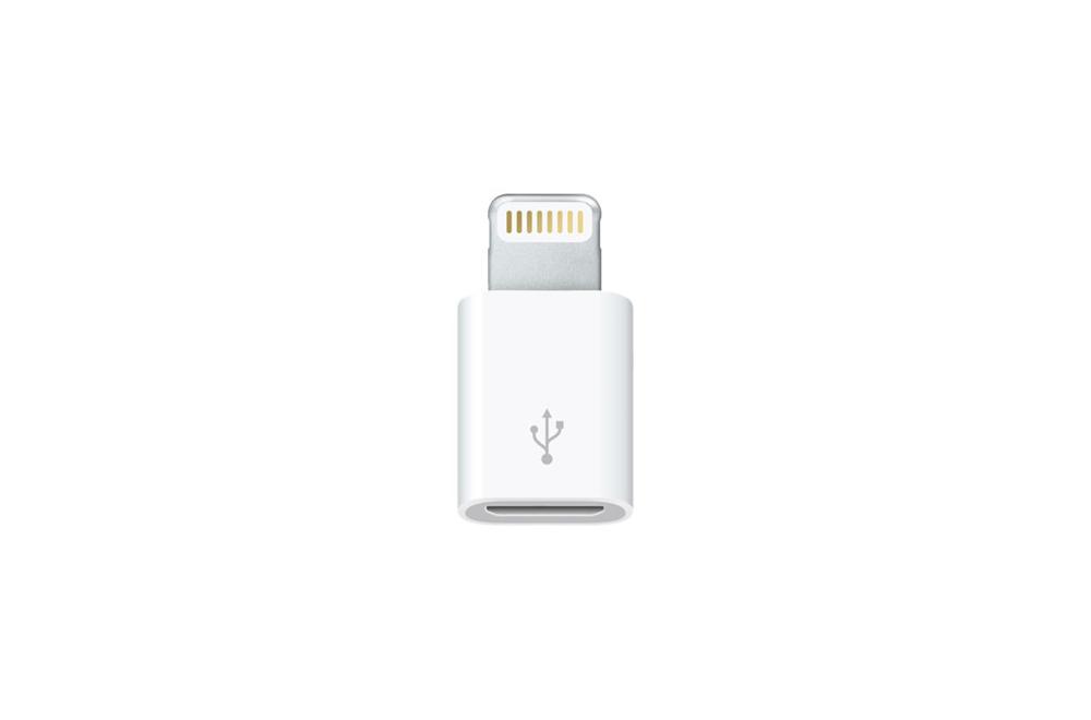 lightning-micro-USB.png