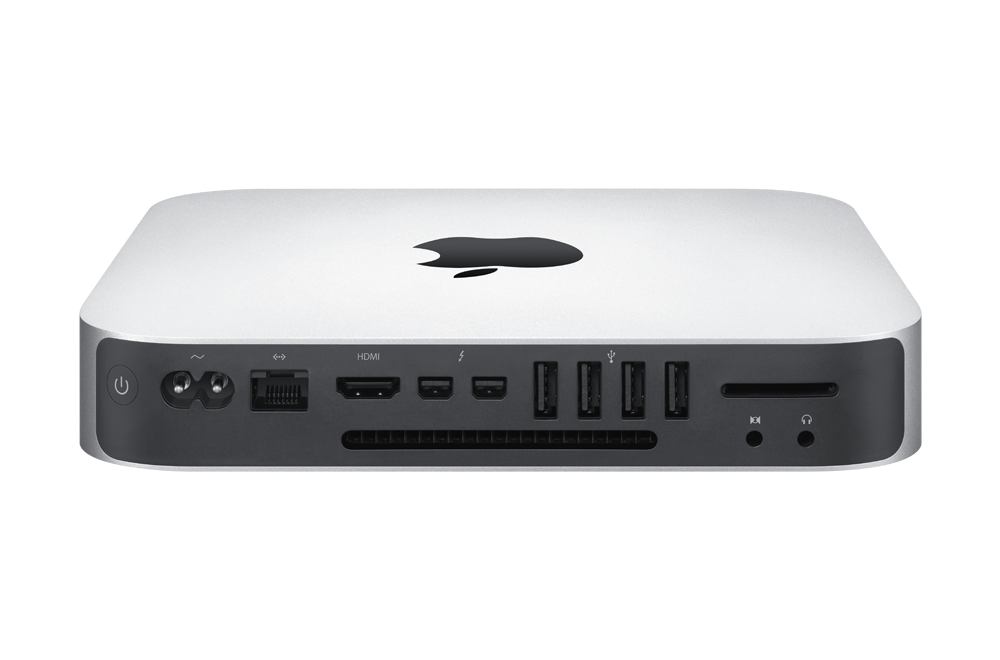 mac-mini-back.png