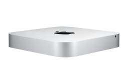 mac-mini-side.png