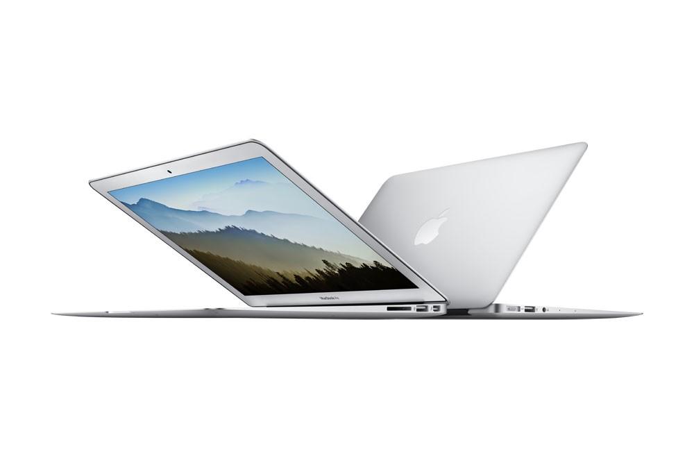 macbook-air-11-duo.jpg