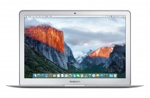 macbook-air-13.jpg