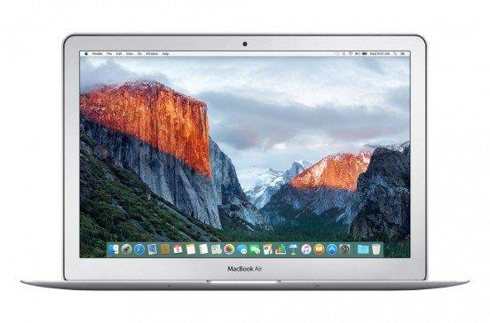https://dpyxfisjd0mft.cloudfront.net/lab9-2/Producten/Apple/macbook-air-13.jpg?1450811259&w=1000&h=660