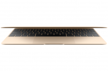 macbook-gold-3.png