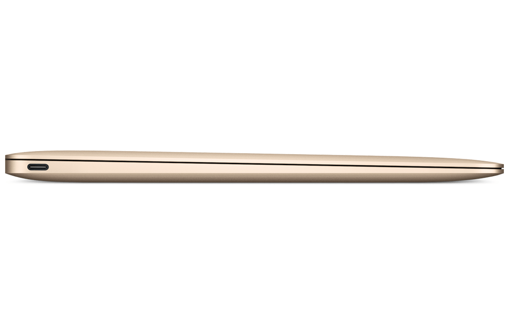 macbook-gold-4.png