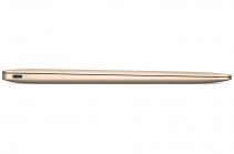macbook-gold-4.png