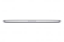 macbook-pro-13-closed.png