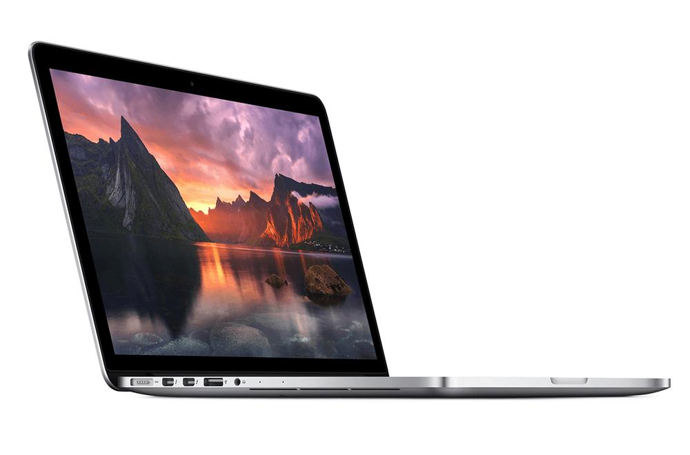 macbook-pro-13-side-2.png