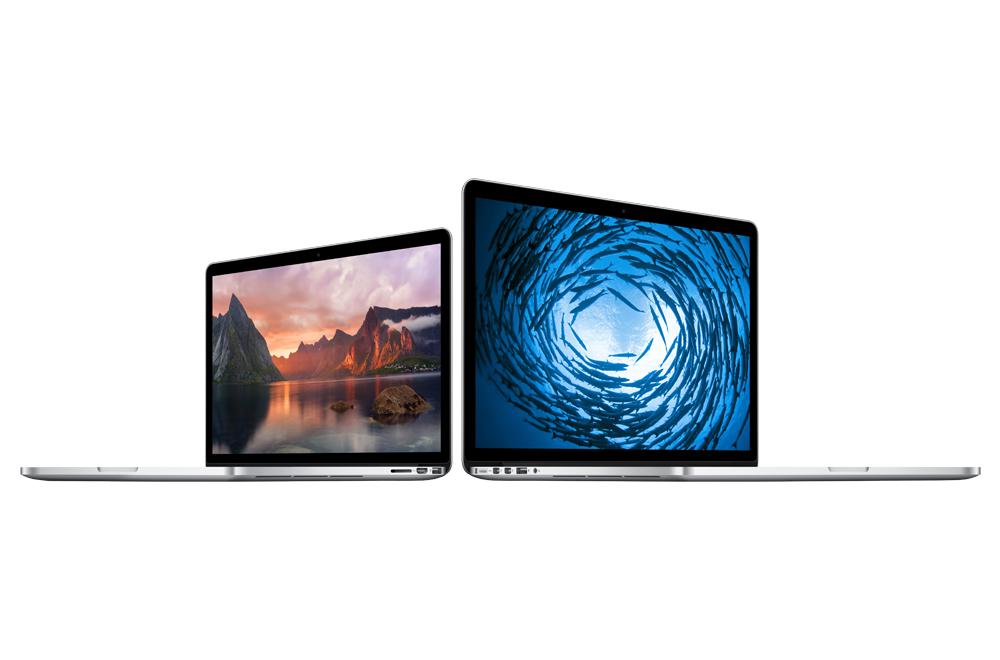 macbook-pro-13-side.png