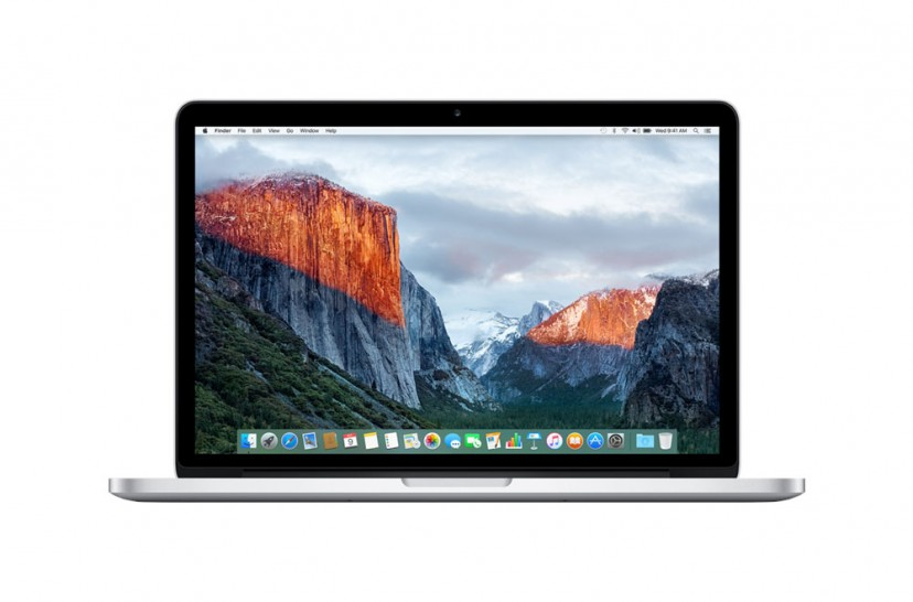 https://dpyxfisjd0mft.cloudfront.net/lab9-2/Producten/Apple/macbook-pro-13.jpg?1450816992&w=1000&h=660