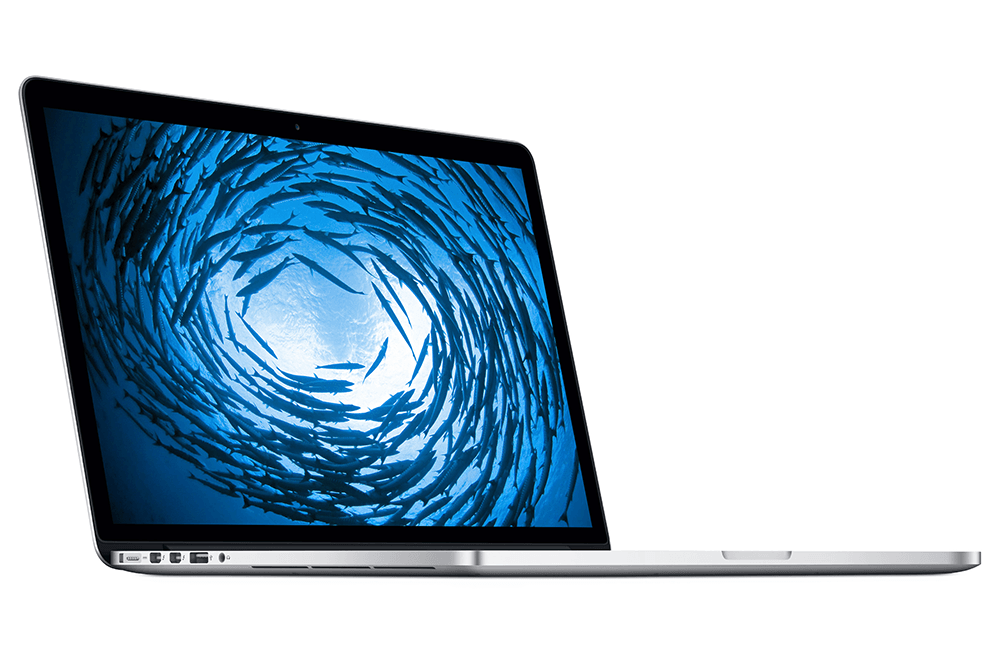 macbook-pro-15-side.png