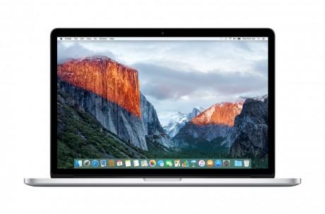 https://dpyxfisjd0mft.cloudfront.net/lab9-2/Producten/Apple/macbook-pro-15.jpg?1450817115&w=1000&h=660