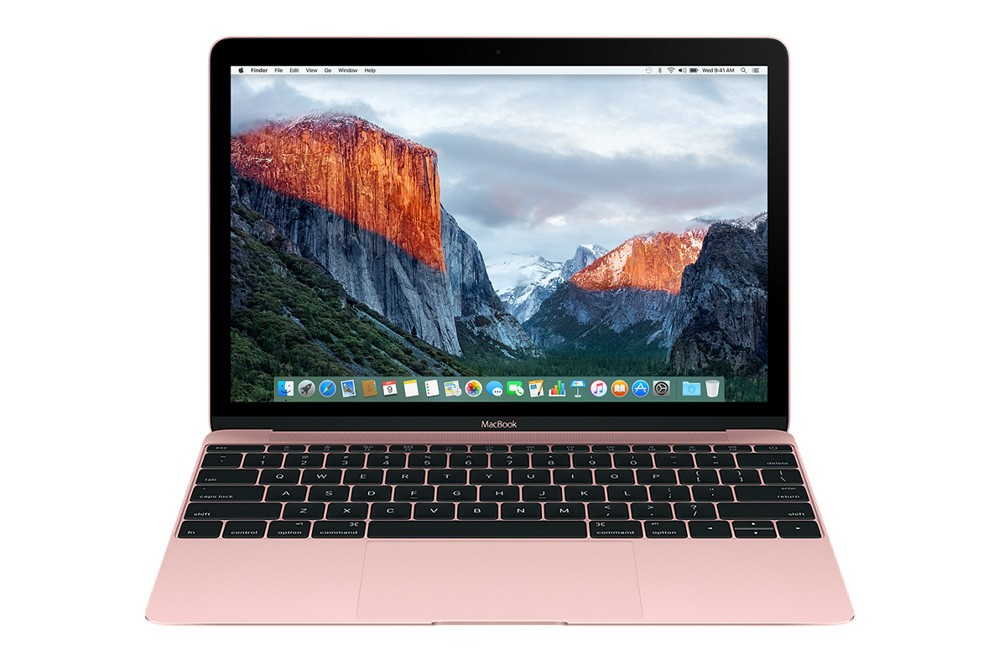 macbook-rosegold-1.jpg