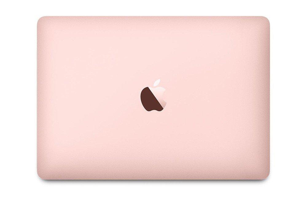 macbook-rosegold-2.jpg